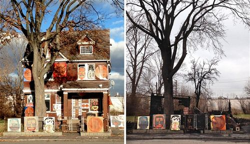 131217-heidelberg-before-after-440p.photoblog600