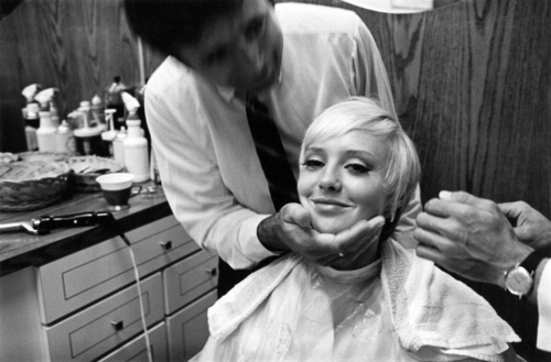 En-056-beauty-salon-client-with-a-new-haircut-detroit-1968-web1