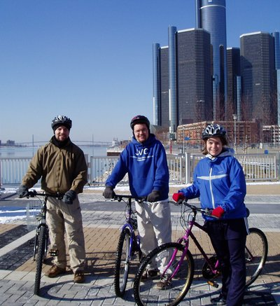 Bike_trio3